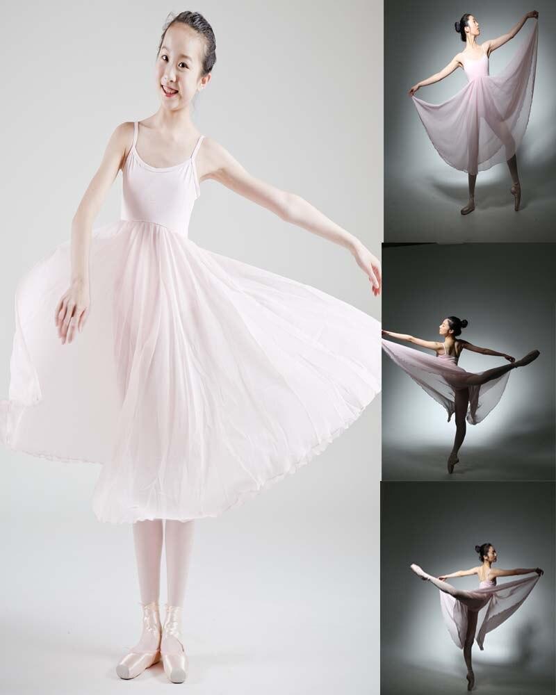 blackburgundygirl-unitard-dance-practice-leotard-spandex-gymnastic-font-b-ballet-b-font-leotards-font-b-ballet-b-font-leotard-jumpsuit-uniforms-costumes