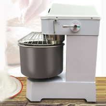 VOSOCO Dough kneading machine Blender agitator amalgamator mixing beater mixer commingler eggbeater dough mixer Multi style