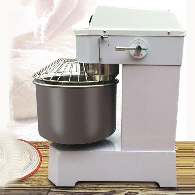 VOSOCO Dough kneading machine Blender agitator amalgamator mixing ...