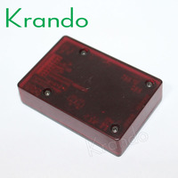 This link just for CANBUS BOX use in our krando ANDROID car radio MODEL , can't support other factories car radio