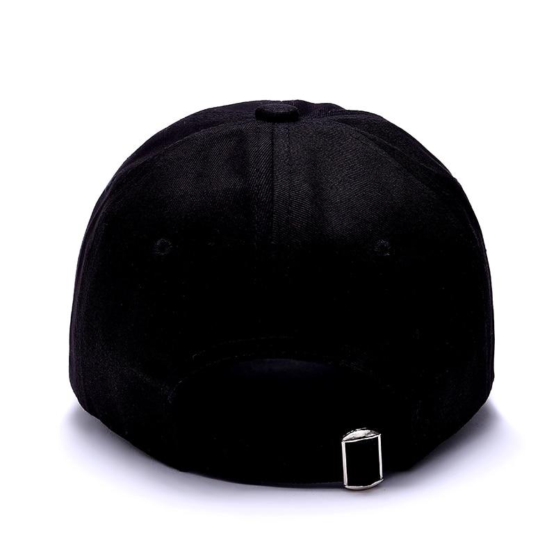 VORON Naiste nokamüts, 7 värvivalikut 4
