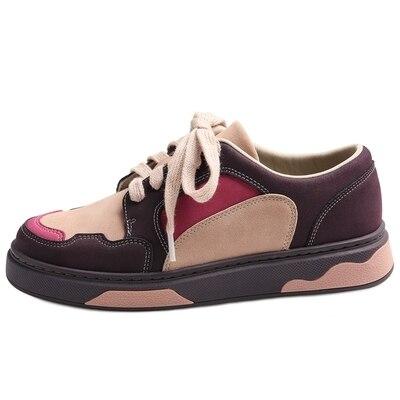 Algodón 2018 Rojo De Las Junta Nueva Ayuda Alta Blancos Terciopelo Mujeres Casuales Cientos Zapatos Lona Trwq68C5qx