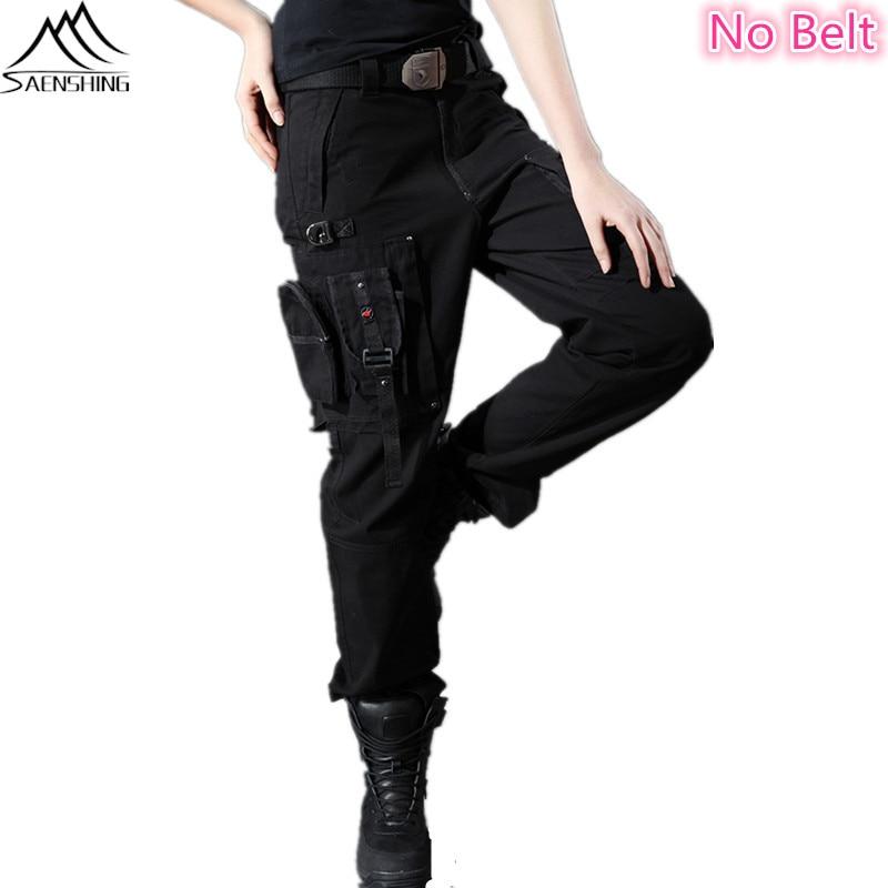 رو كلاسيك واجب Pantalones Tacticos 5 11 Para Mujer Pleasantgroveumc Net