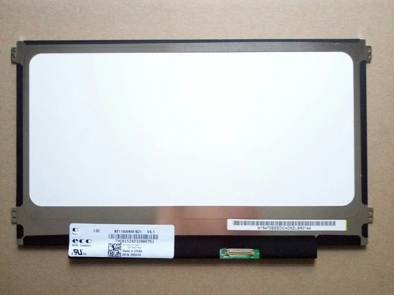 "HP Stream 11 11-r000 Series LED LCD Screen for 11.6/"" WXGA HD Display New"