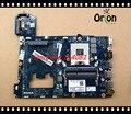 Рекламная Продукция Для lenovo G500 материнская плата VIWGP/GR LA-9632P DDR3 HM77 SLJ8C Бесплатная доставка