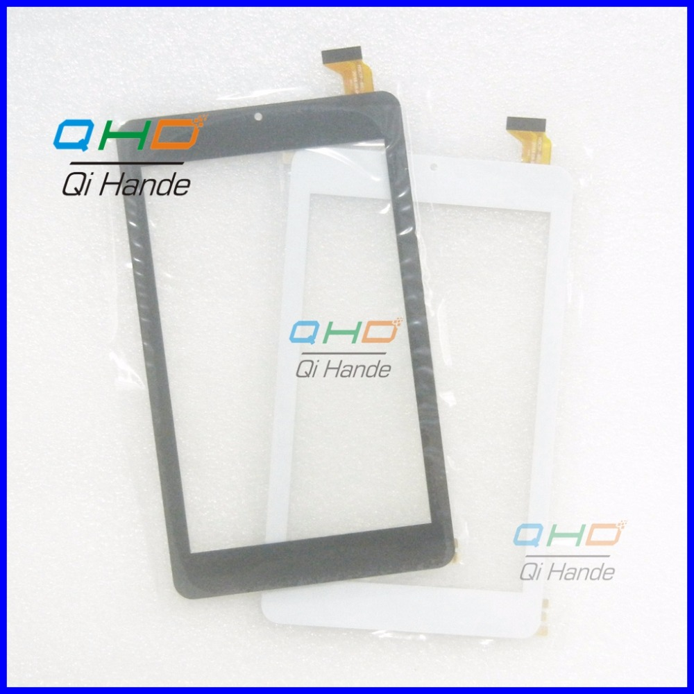 New 7'' inch Tablet Capacitive Touch Screen Replacement For irbis tz03 tz 03 Digitizer External screen Sensor Free Shipping стоимость