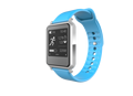 Fashion Heart Rate Monitor Smart Wristband Fitness Wearable Tracker Bracelet Bluetooth Sport Smart Watch for IOS Android xiaomi