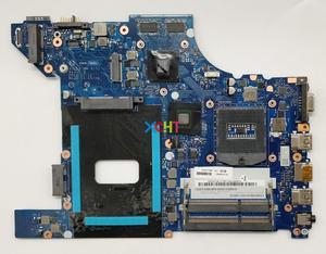 Image 1 - Per Lenovo ThinkPad E440 FRU: 04X5920 AILE1 NM A151 N15S GT S A2 Scheda Madre Del Computer Portatile Mainboard Testato
