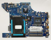 Voor Lenovo ThinkPad E440 FRU: 04X5920 AILE1 NM A151 N15S GT S A2 Laptop Moederbord Moederbord Getest