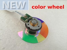 Original DLP Projector Colour Color Wheel for Optoma EX612 EX615 Color Wheel
