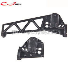 Free shipping+Wholesale QS8006 spare parts tail support frame / tail tent QS8006-007  sc 1 st  AliExpress.com & Buy frame tent parts and get free shipping on AliExpress.com