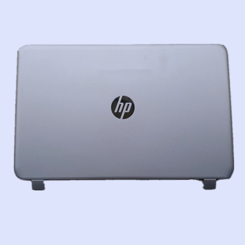 NEW FOR HP 15-BS 15-BW 15-BS070WM LCD Back Cover Rear Lid Top case 924892-001