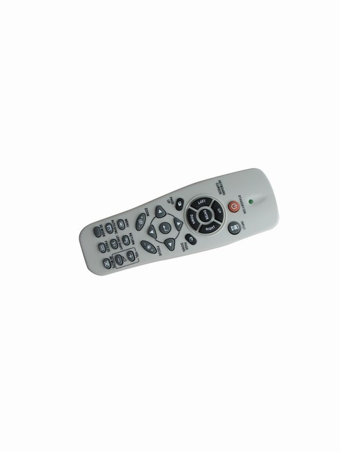 Universal Replacement Remote Control Fit for Mitsubishi XD221U-ST XD205U-G DLP Projector