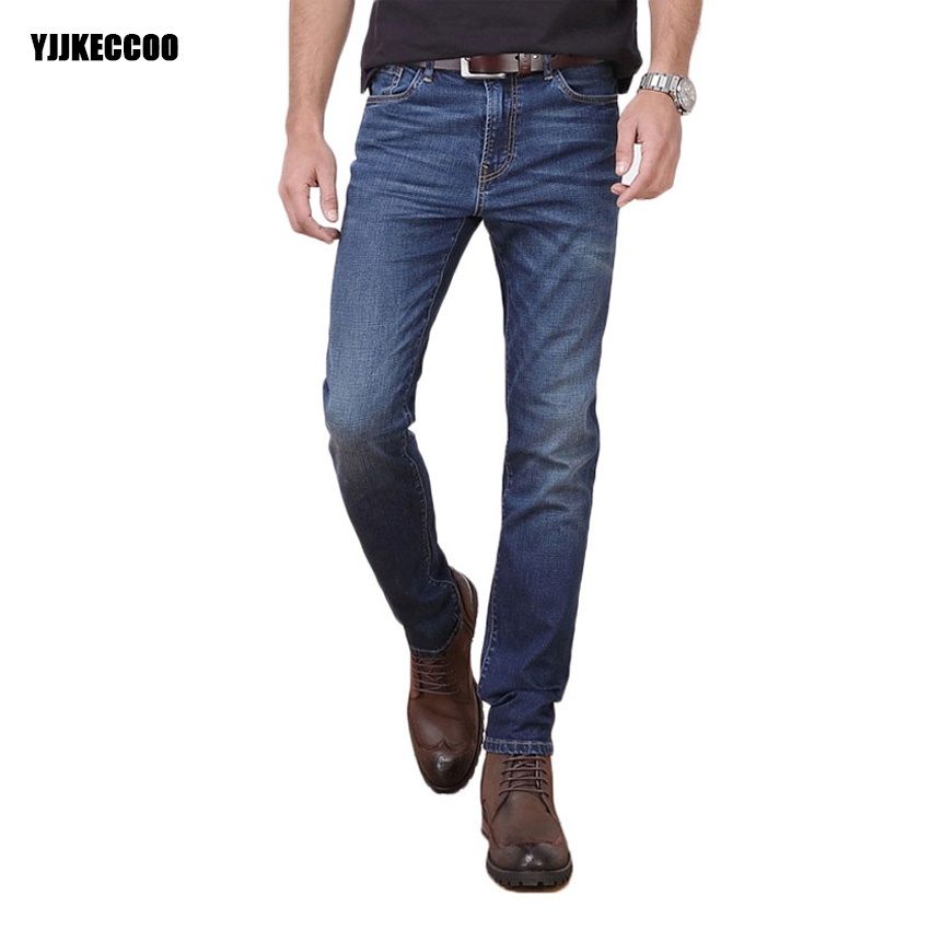Exclusive Jeans Promotion-Shop for Promotional Exclusive Jeans on ...