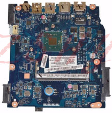 for ACER Aspire ES1-511 laptop motherboard NBMML11002 N2830 Z5W1M LA-B511P NB.MML11.002 Free Shipping 100% test ok