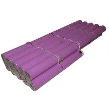 48 V 9Ah для BionX 3582-C11297435 3582-M11300027 Wisper Батарея пакет литий-ионная электровелосипед для самостоятельной установки