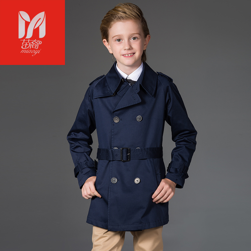 New 2017 Children  Coats Outerwear Spring Autumn Boys Jackets Thick  Kids Coat Winter Clothes For Boys boys fleece jackets solid coat kid clothes winter coats 2017 fashion children clothing