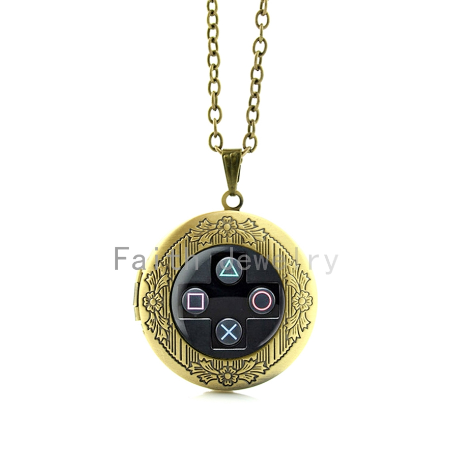 id unique facebook lockets charms home and uniquelocketsandcharms media