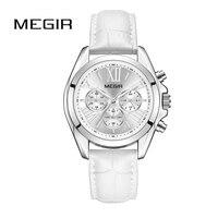 Złoty kobiety zegarki taśma metalowa bransoletka zegarek kwarcowy kobieta panie zegarki zegar kobieta moda kobiety zegarek na rękę Relojes mujer w Zegarki damskie od Zegarki na