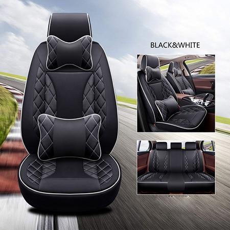 4 in 1 car seat 5c64cc76d1fba