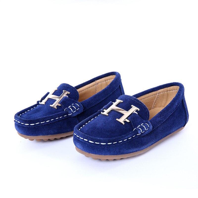 e0953d174e top 10 largest sapatos infantis ideas and get free shipping - Light ...