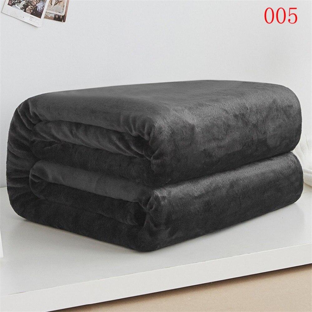 blanket-005