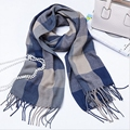 new  Brand Cashmere Design Scarf  Fashion Warm in Winter Shawl For Women pashmina shawl Ladies present wholesale