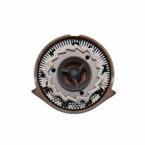 Image 3 - 2 шт. головки для бритвы Philips HQ6 HQ662 HQ664 HQ665 HQ686 HQ642 HQ6894 HQ6893 HQ6890 HQ6889 HQ6888 HQ6885 HQ6870 HQ6865 HQ6851