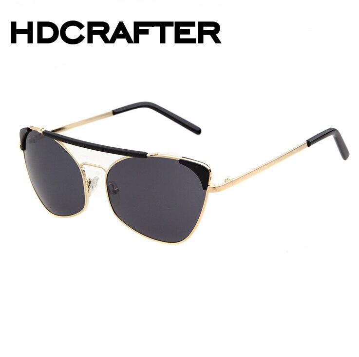 Classic font b Fashion b font men Multi MGradient Sunglasses Women Driveing Mirror 2017 Sun glasses