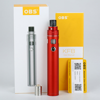 original-obs-kfb-aio-kit-all-in-one-vape-kit-03ohm-single-coil-top-side-filling-top-airflow-no-battery-ecig