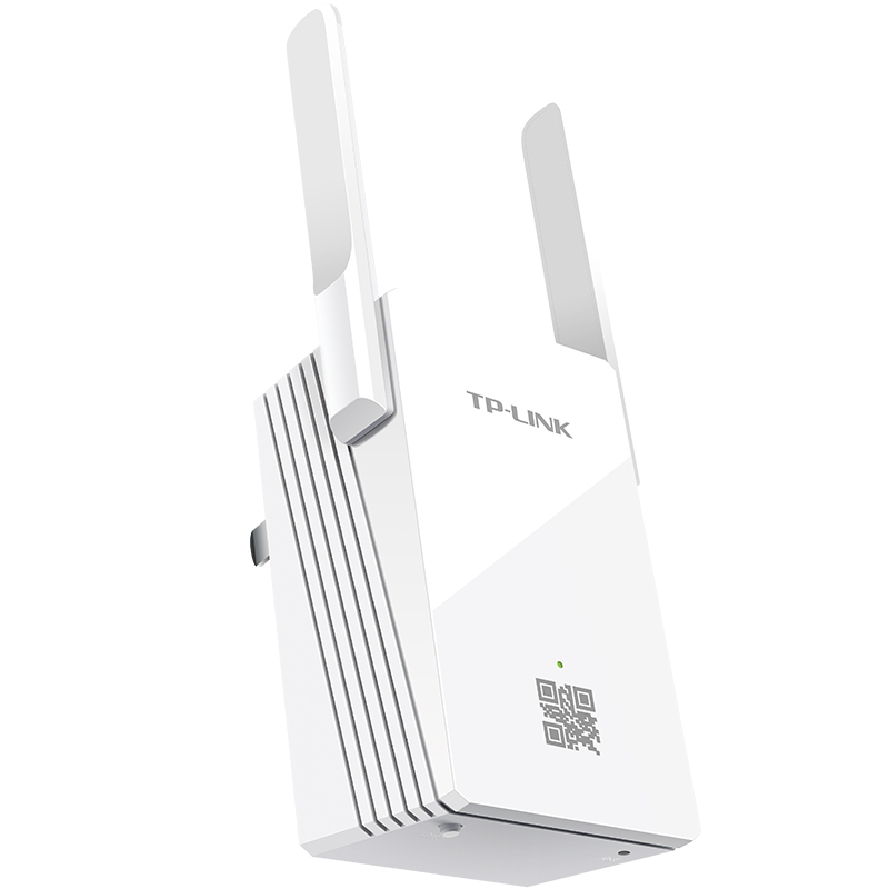 TP-LINK Wifi Repeater 300Mbps Access Point TL-WA832RE Wifi Booster Wireless Repeater Wifi Router Signal Amplifier