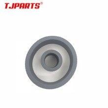 1SETX 1529149 RETARD SUB ASSY Pickup Roller for Epson T1100 B1100 ME1100 L1300 L1800 1390 1400 1410 1430 R1800 R1900 R2000 1500W