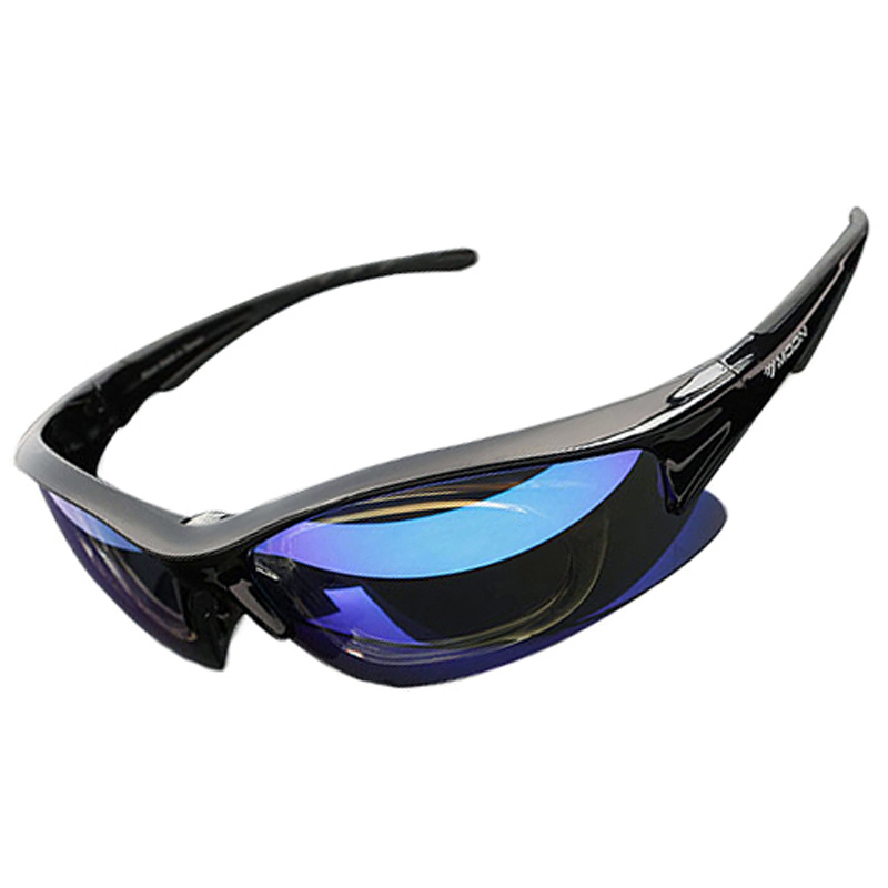 Cycling Eyewear Outdoor Sports Cycling Sunglasses Mountain Road Bike Bicycle Glasses TR90 Goggles UV400 Oculos Ciclismo цена 2017
