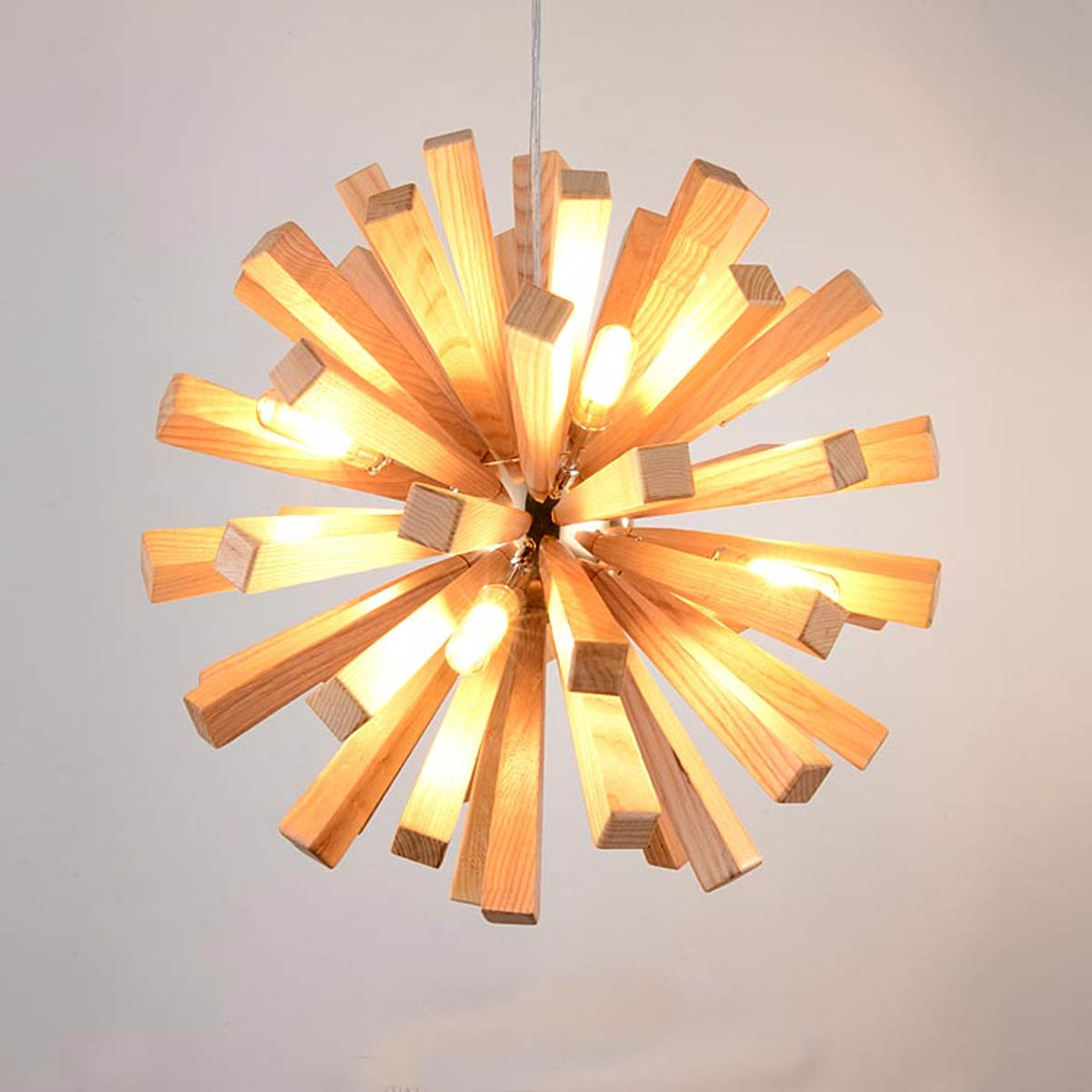Online kopen Wholesale kegel lamp uit China kegel lamp Groothandel ...