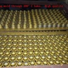 Сантехник инструмент Сварочные части, толще 32 мм плашки, Сварочная форма, PPR, PE, PB водопровод горячего расплава стыковой сварки