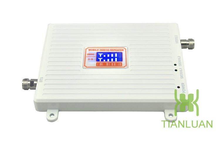 LCD-4G 2600+3G-W-1