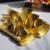 Sydney opera house Piececool P022-G DIY 3D Quebra-cabeças de corte a laser enigma DIY Brinquedos modelo de Metal Para Fins De Auditoria artwork Casa Engraçado presente