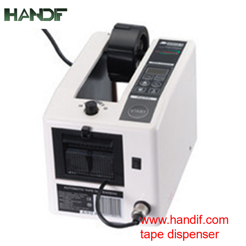 brand tape