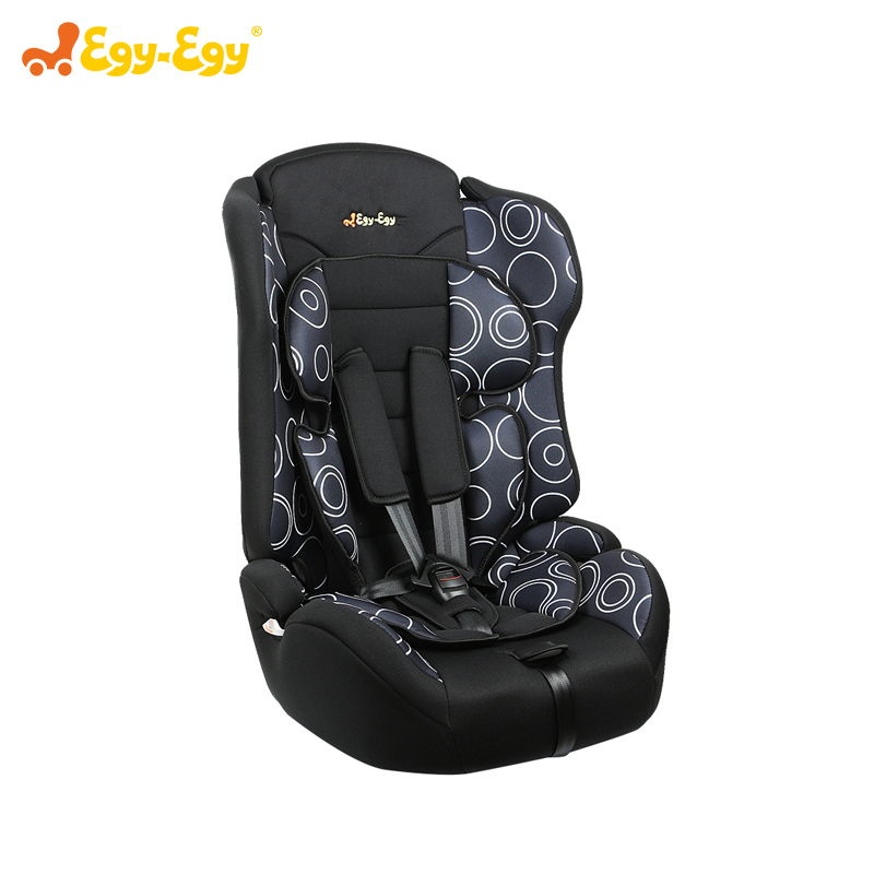 Child Car Safety Seats edy-edy KS-513 Lux 9-36 kg, group 1/2/3 kidstravell Food-Grade food 1kg refined d xylose food grade 99 5