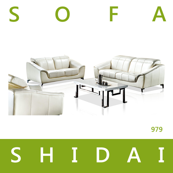 The Best Sofa For Sex Sofa Set Price In India White Leather Sofa