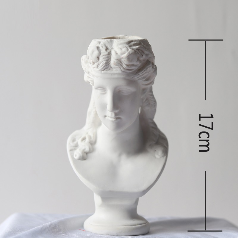Silber Geburtsl/öffel 800// Spaten Taufl/öffel