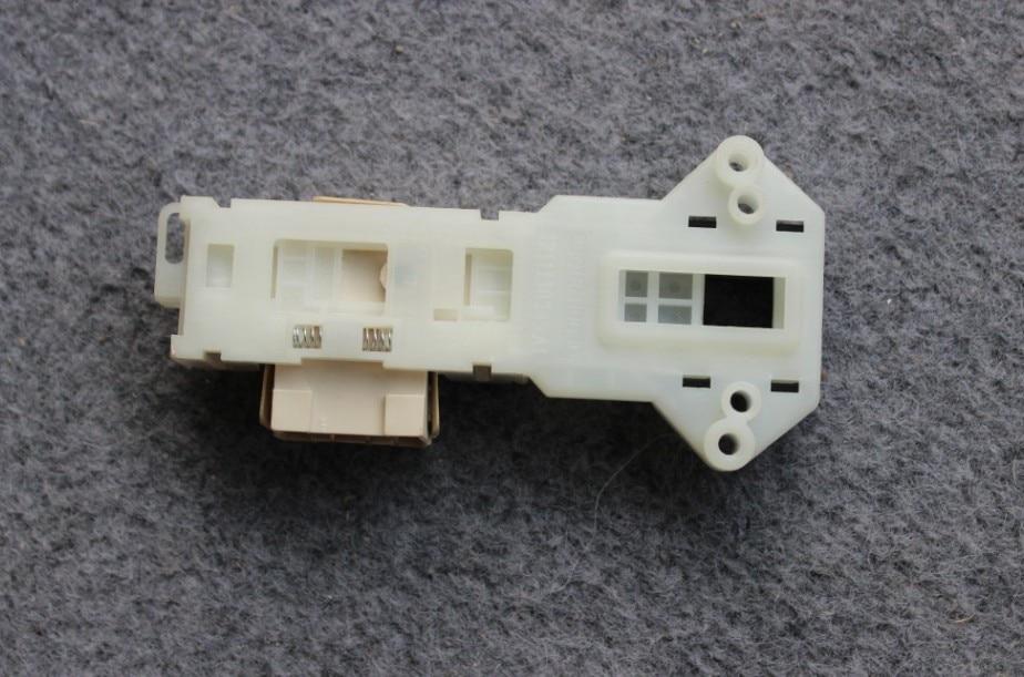 Calvas Suitable for drum washing machine AKO709945-11 computer board motherboard control board LB6W210A3 B2B6W2607 V3FA-UNIV