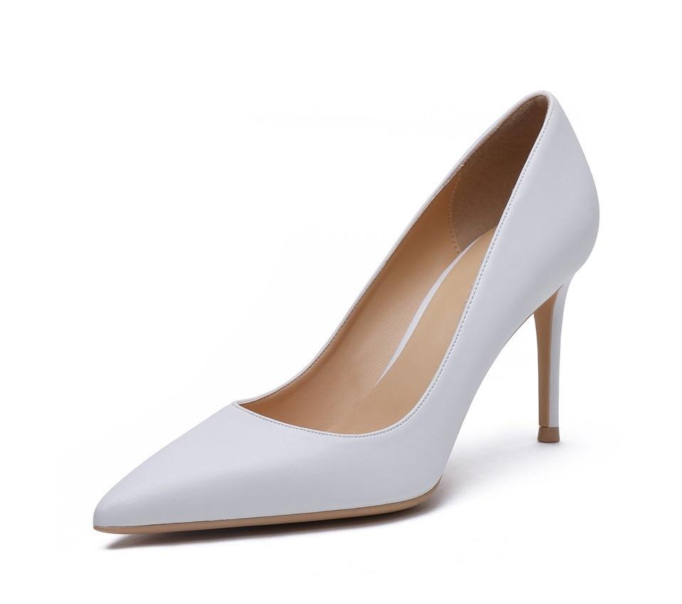 الزفاف حزب USD أحذية 24