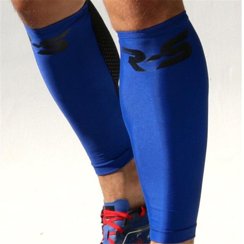 New Men's Breathable Mesh Knee Warm,Support Knee,Men's Knee Gurad,Keep Knee Warm