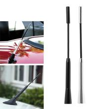 Buy telescoping antenna masts and get free shipping on