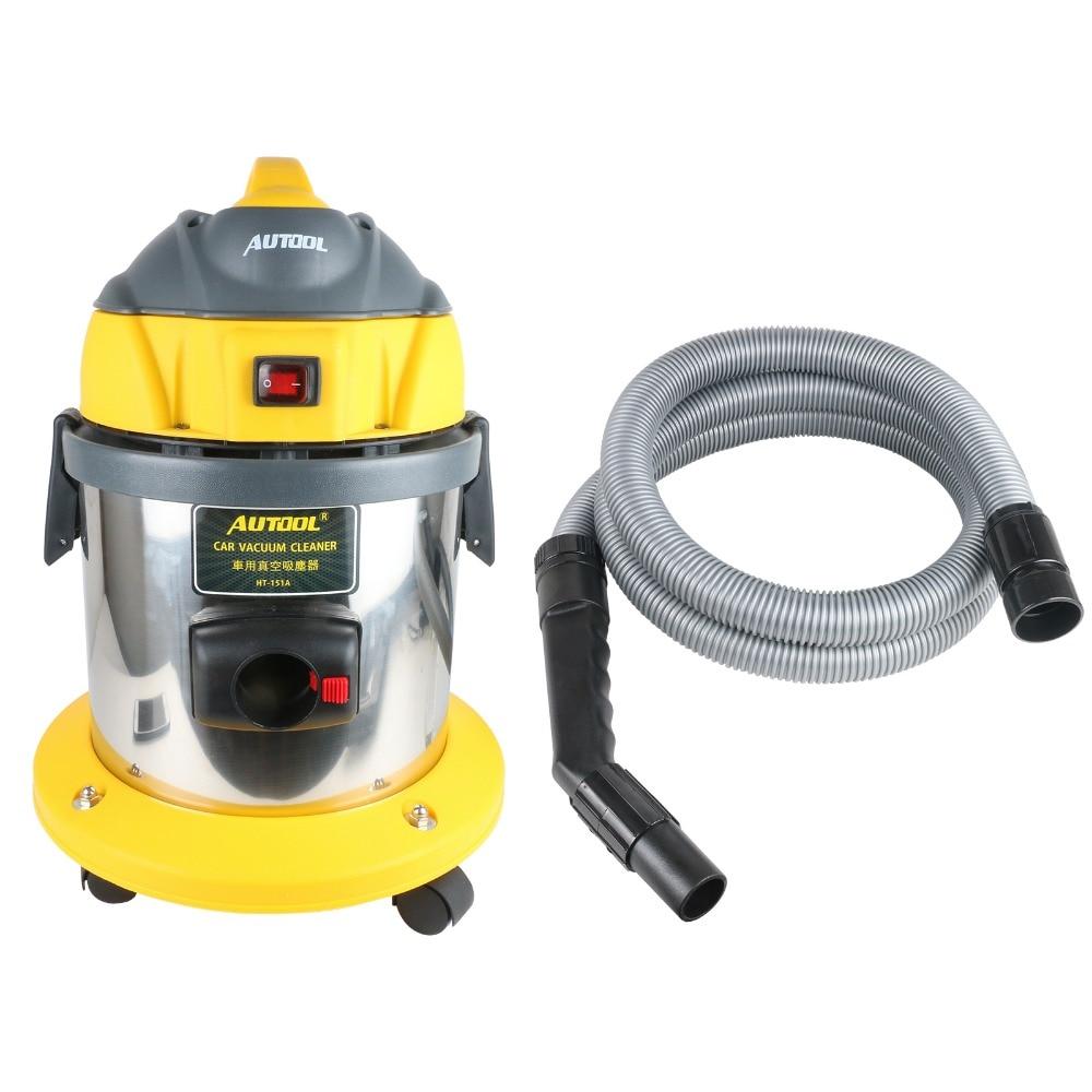 vacuum cleaner (4)