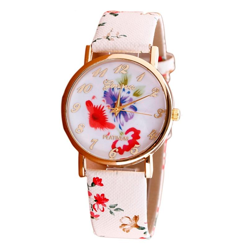 relojes-mujer-luxury-brand-geneva-women-watches-personality-flower-quartz-wrist-watch-leather-ladies-clock-relogio-feminino-n50