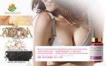 Female Breast Size Capsules