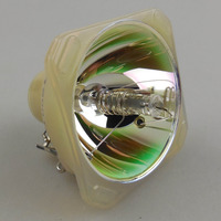 Original Projector Lamp Bulb NP08LP 60002446 For NEC NP41 NP52 NP43 NP43G NP54 NP54G NP41W NP41G