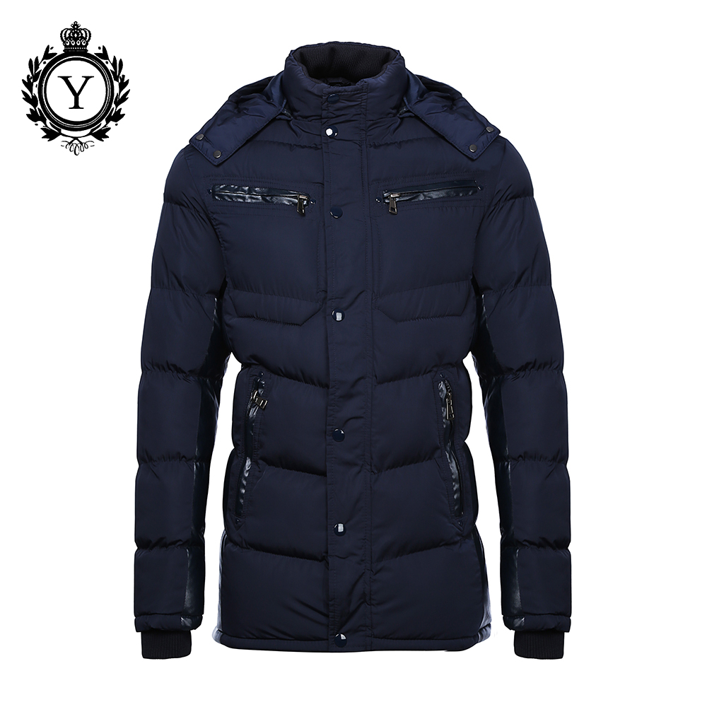 Mens Stylish Winter Coats Promotion-Shop for Promotional Mens ...